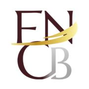 First National Community Bank Logo
